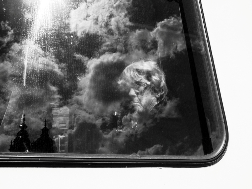 fokko muller street photography - 130831 - 002.jpg