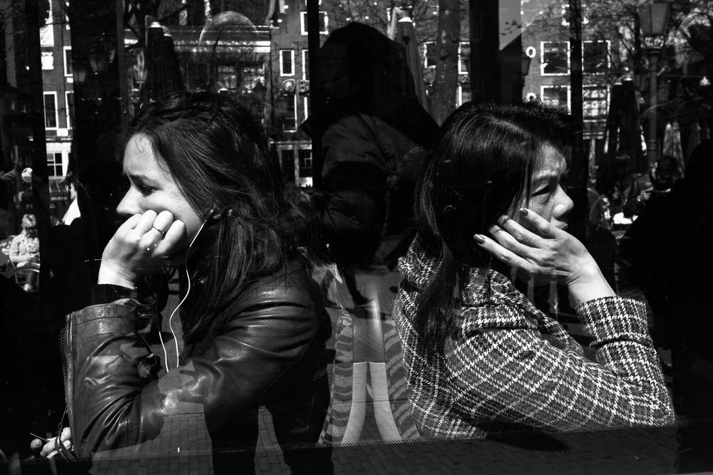 fm + amsterdam + 2013.jpg