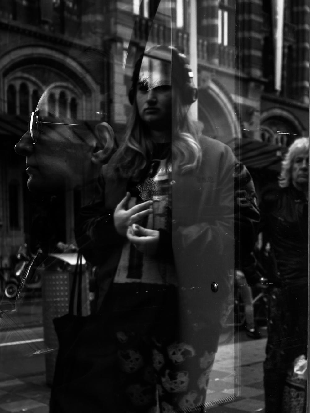 fokko muller street photography - 131019 - 001.jpg