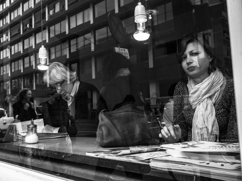 fokko muller street photography - 131019 - 005.jpg