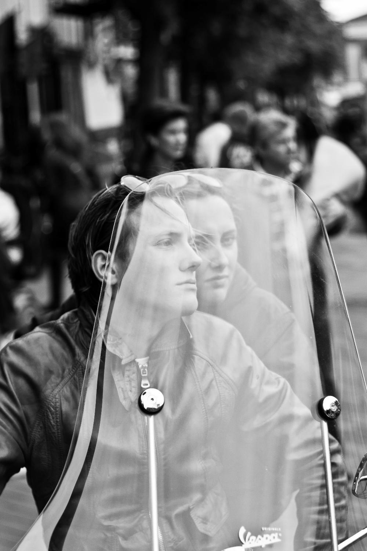 street photography - groningen - 20110702 - 053.jpg