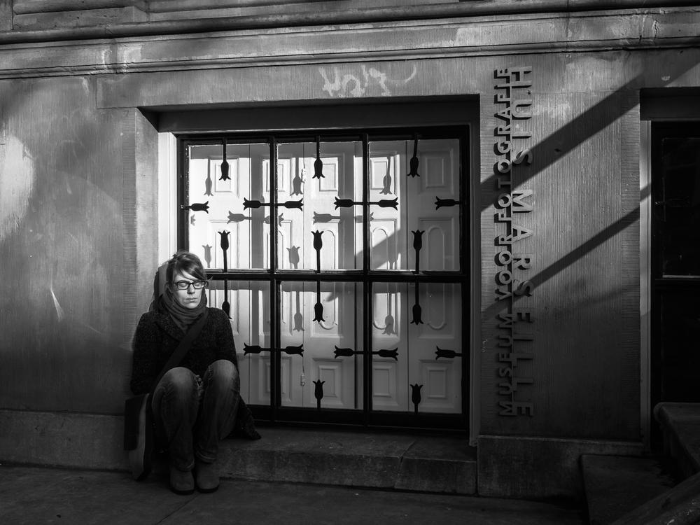 fokko muller street photography - 140222 - 001.jpg