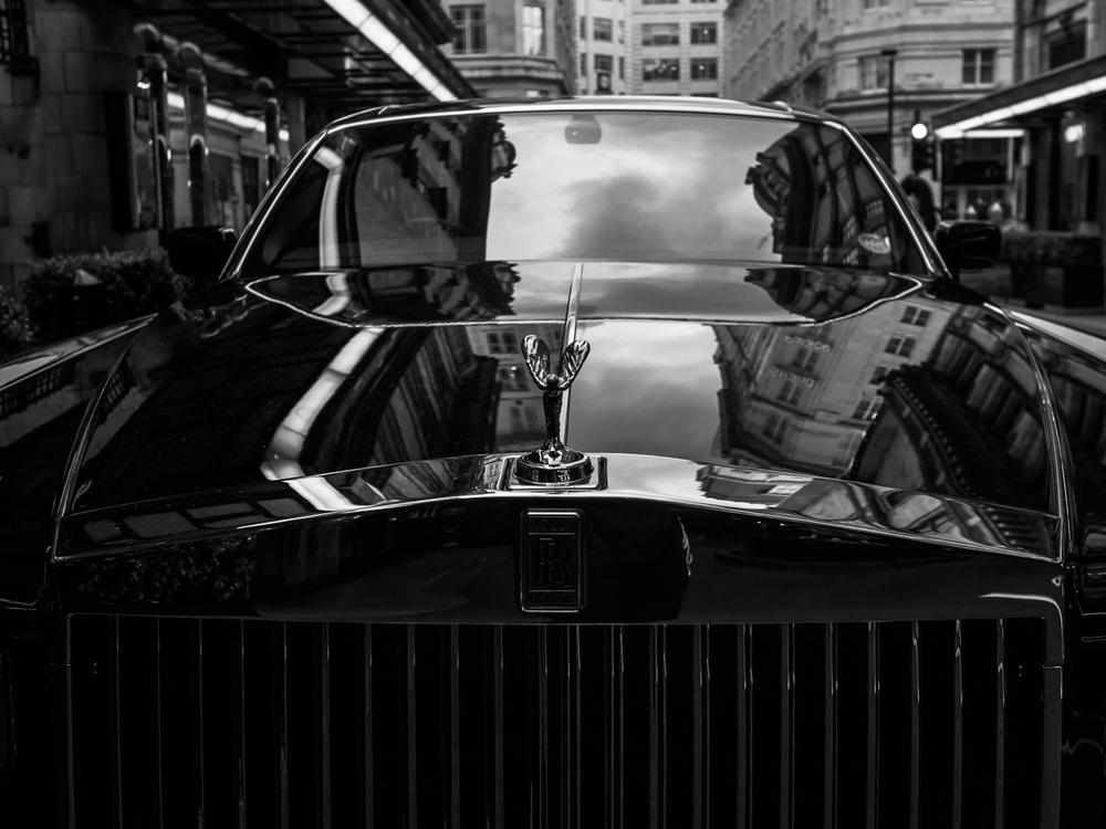 fokko muller street photography - 140523 - 012.jpg
