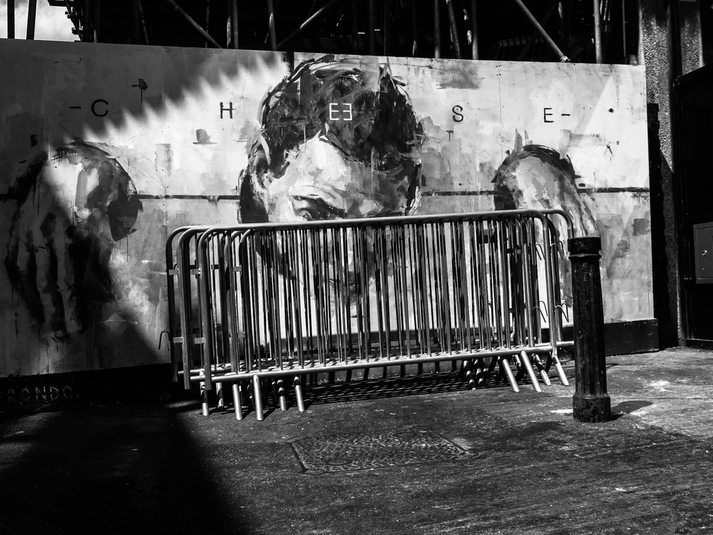 fokko muller street photography - 140525 - 023.jpg