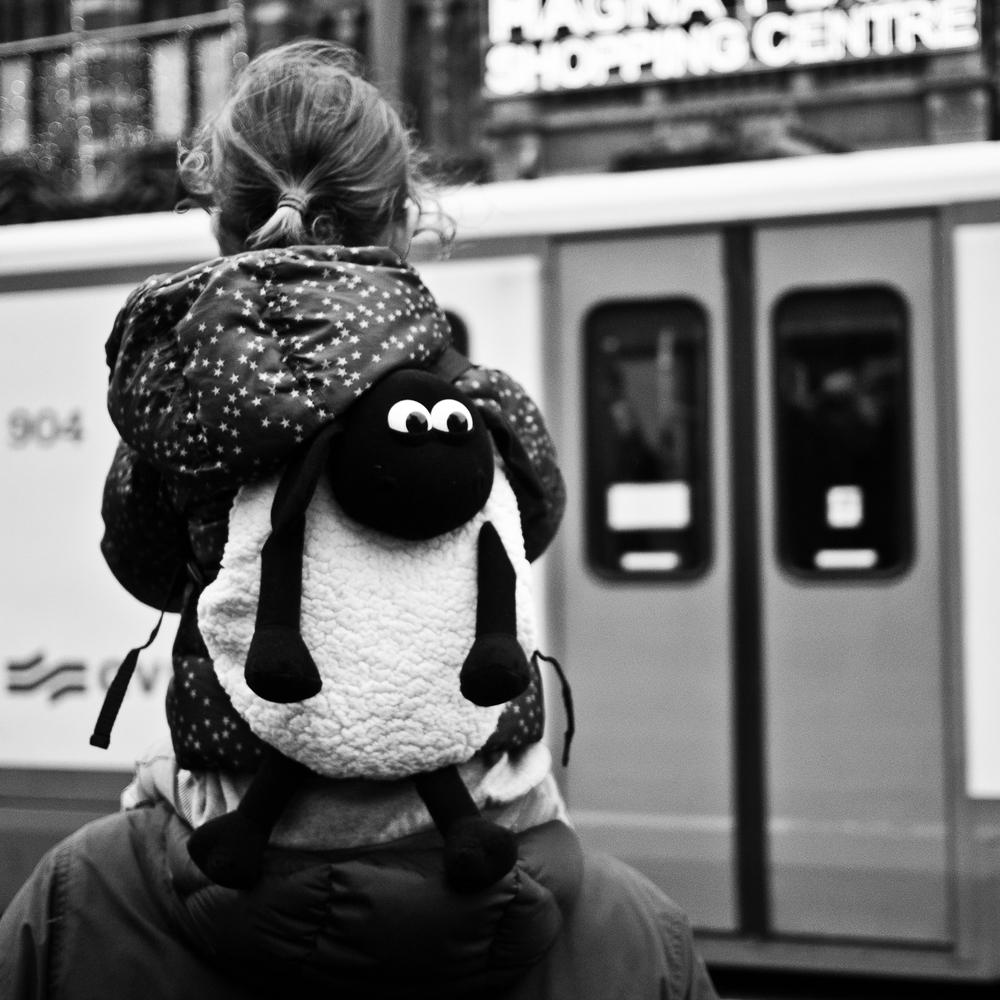 fokko muller street photography - 130105 - 002.jpg