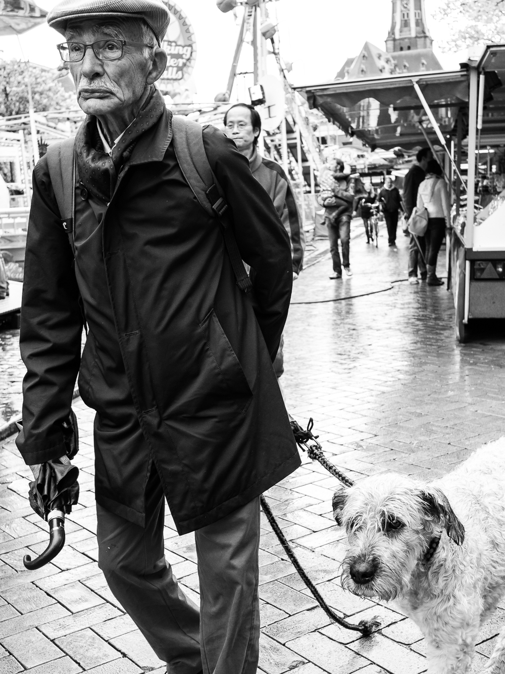 fokko muller street photography - 130511 - 003.jpg