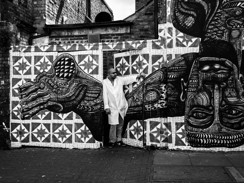 fokko muller street photography - 140525 - 022.jpg