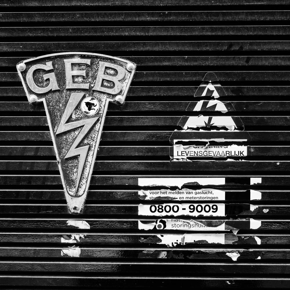 fokko muller street photography - 140920 - 007.jpg