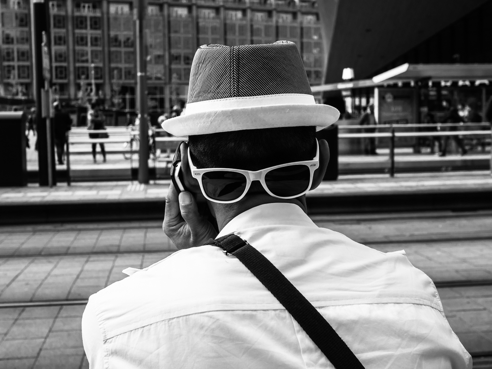 fokko muller street photography - 140927 - 003.jpg