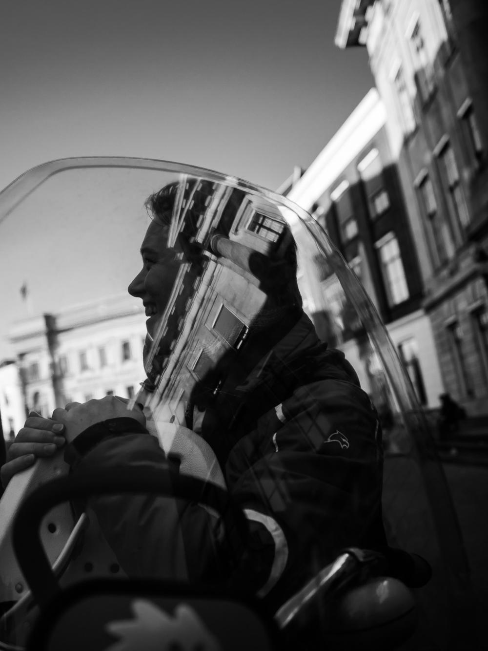 fokko muller street photography - 141121 - 006.jpg