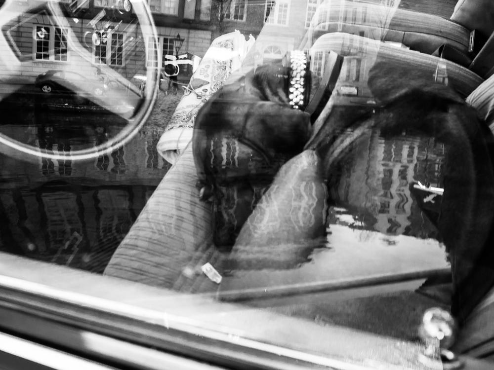 fokko muller street photography - 141206 - 006.jpg