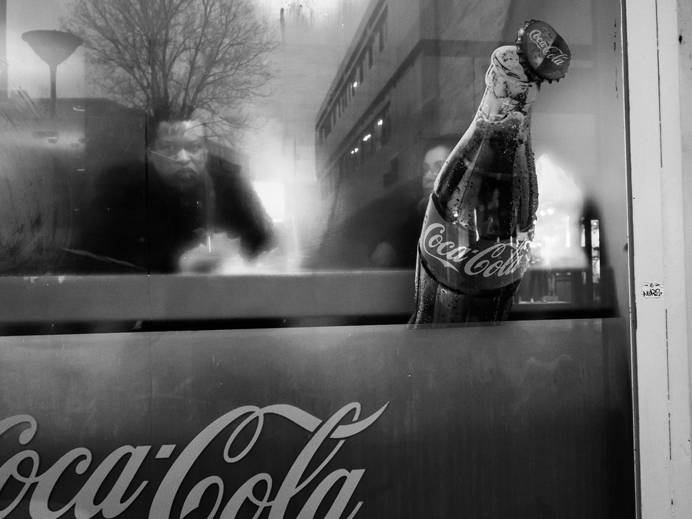 fokko muller street photography - 150207 - 002.jpg