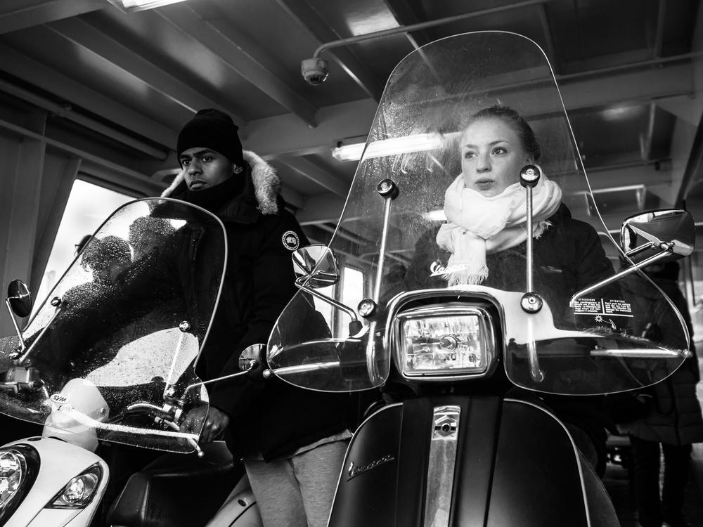 fokko muller street photography - 150328 - 003.jpg