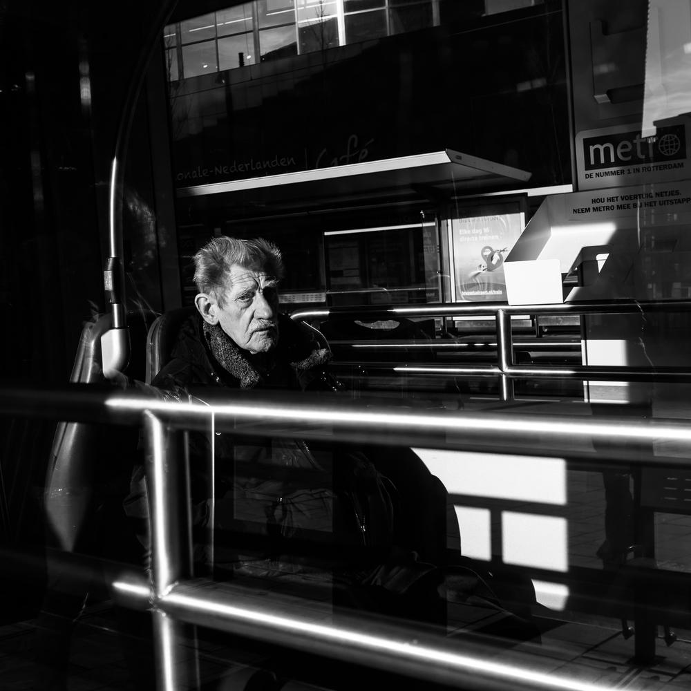 fokko muller street photography - 150418 - 013.jpg