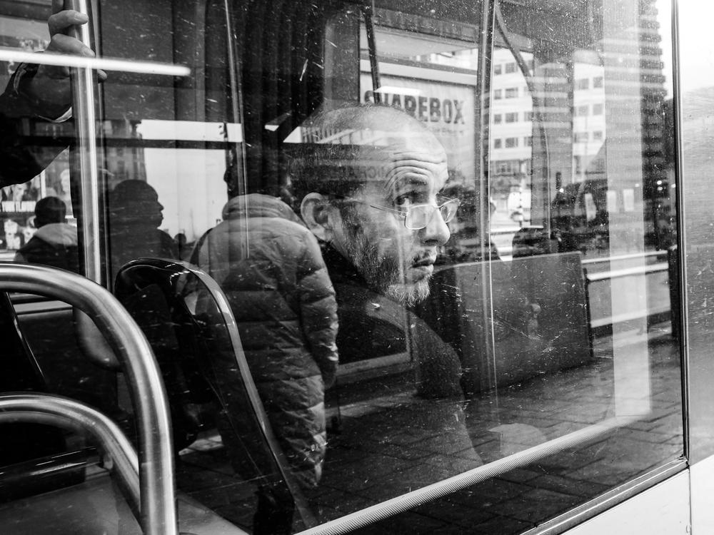fokko muller street photography - 151121 - 010.JPG