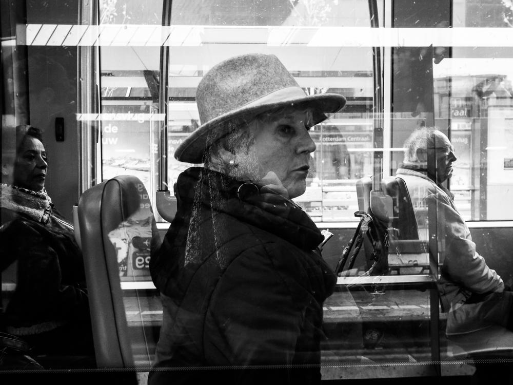 fokko muller street photography - 151121 - 008.JPG