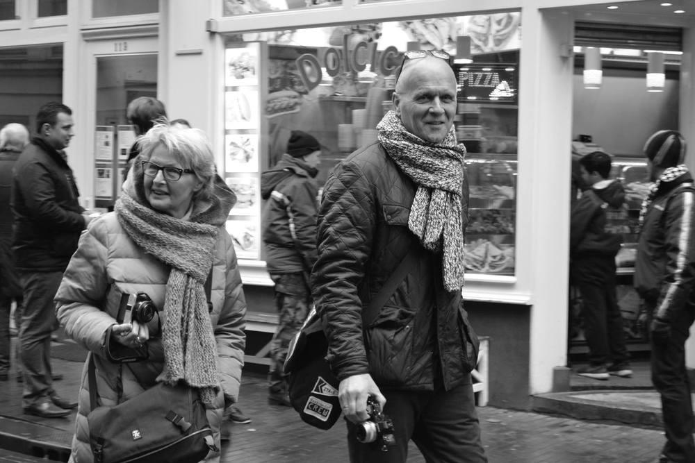 Foto: Anita Termaat-Simon