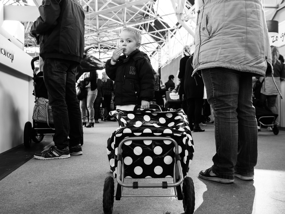 fokko muller street photography - 160227 - 006.jpg