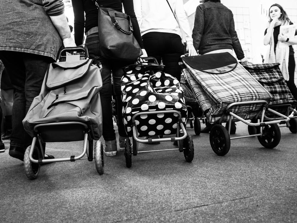 fokko muller street photography - 160227 - 010.jpg