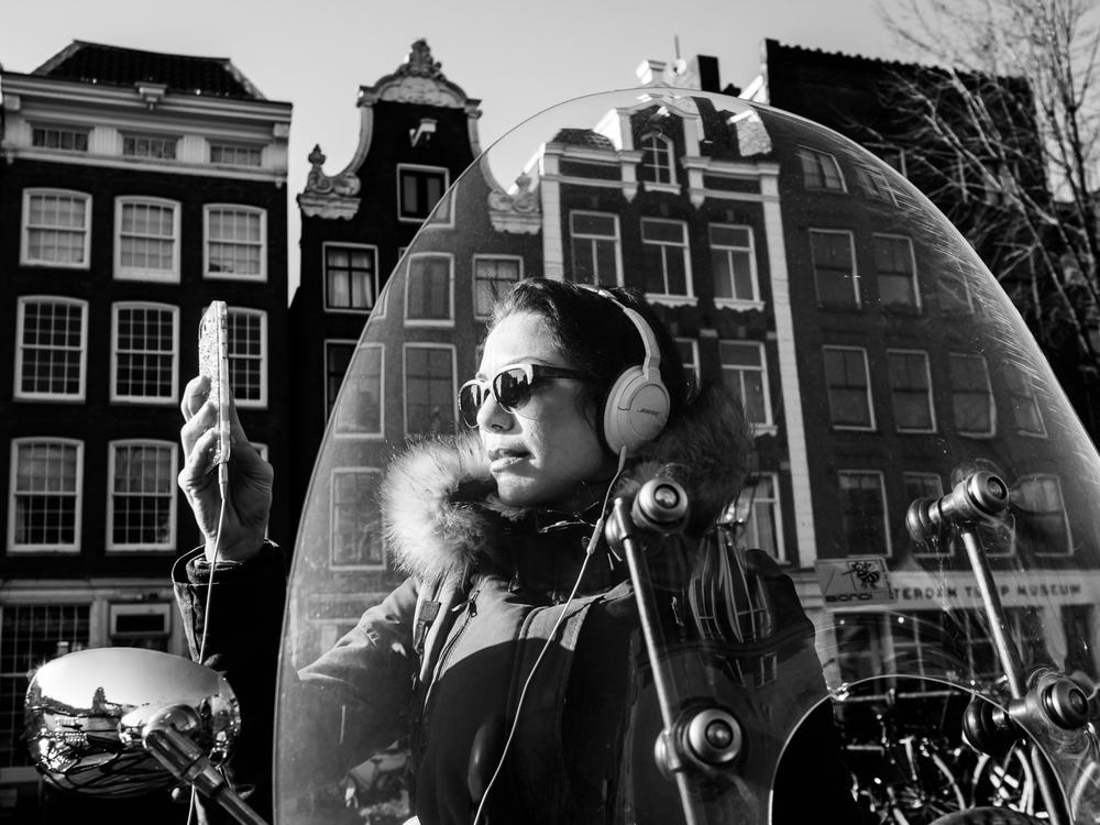 fokko muller street photography - 160313 - 012.jpg