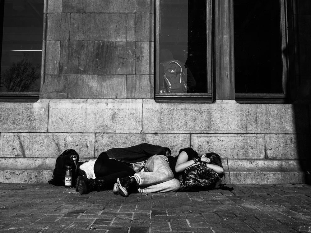 fokko muller street photography - 160313 - 010.jpg