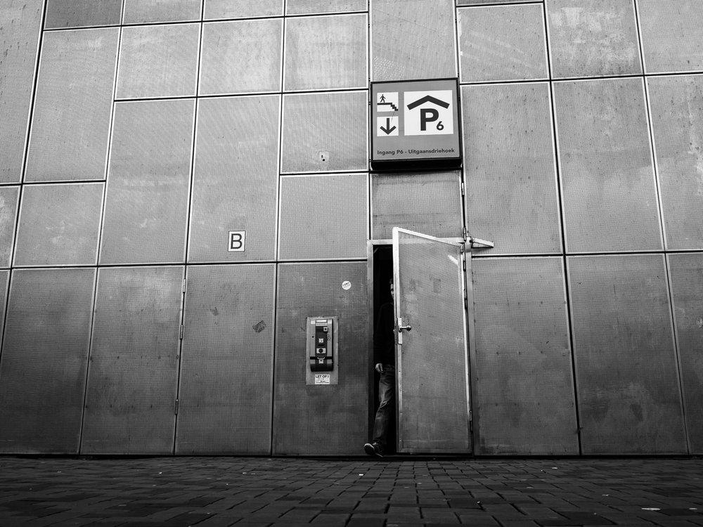 fokko muller street photography - 151214 - 004.jpg