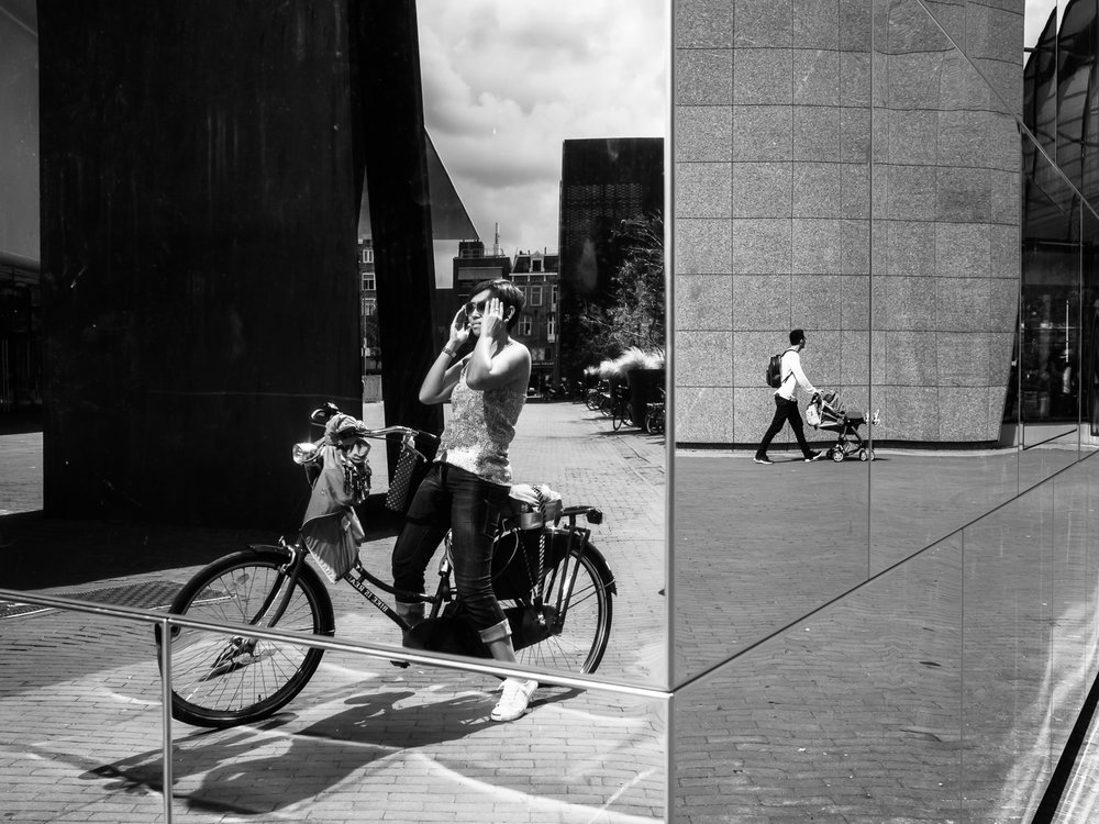 fokko muller street photography - 160808 - 010.jpg