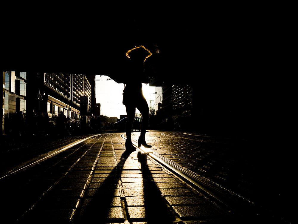 fokko muller street photography - 161030 - 009.jpg