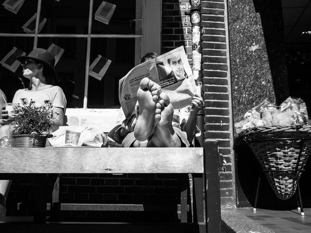 fokko muller street photography - 150606 - 006.jpg