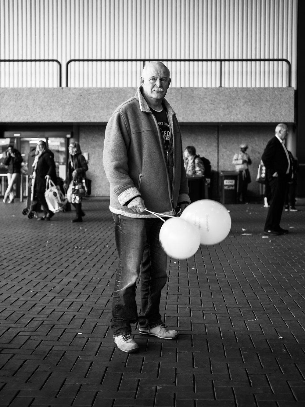 fokko muller street photography - 170225 - 009.jpg