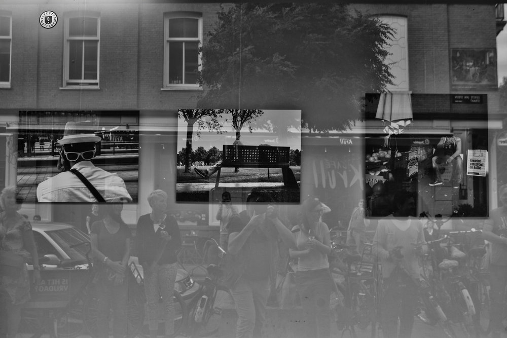 Foto: Huub Zeeman