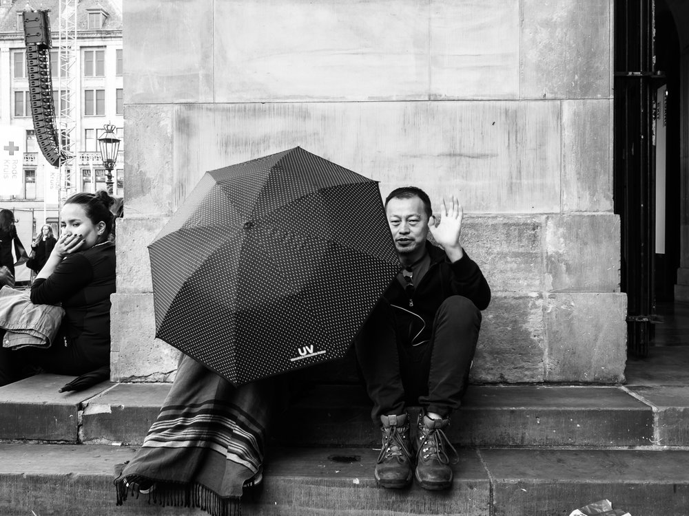 fokko muller street photography - 170909 - 007.jpg