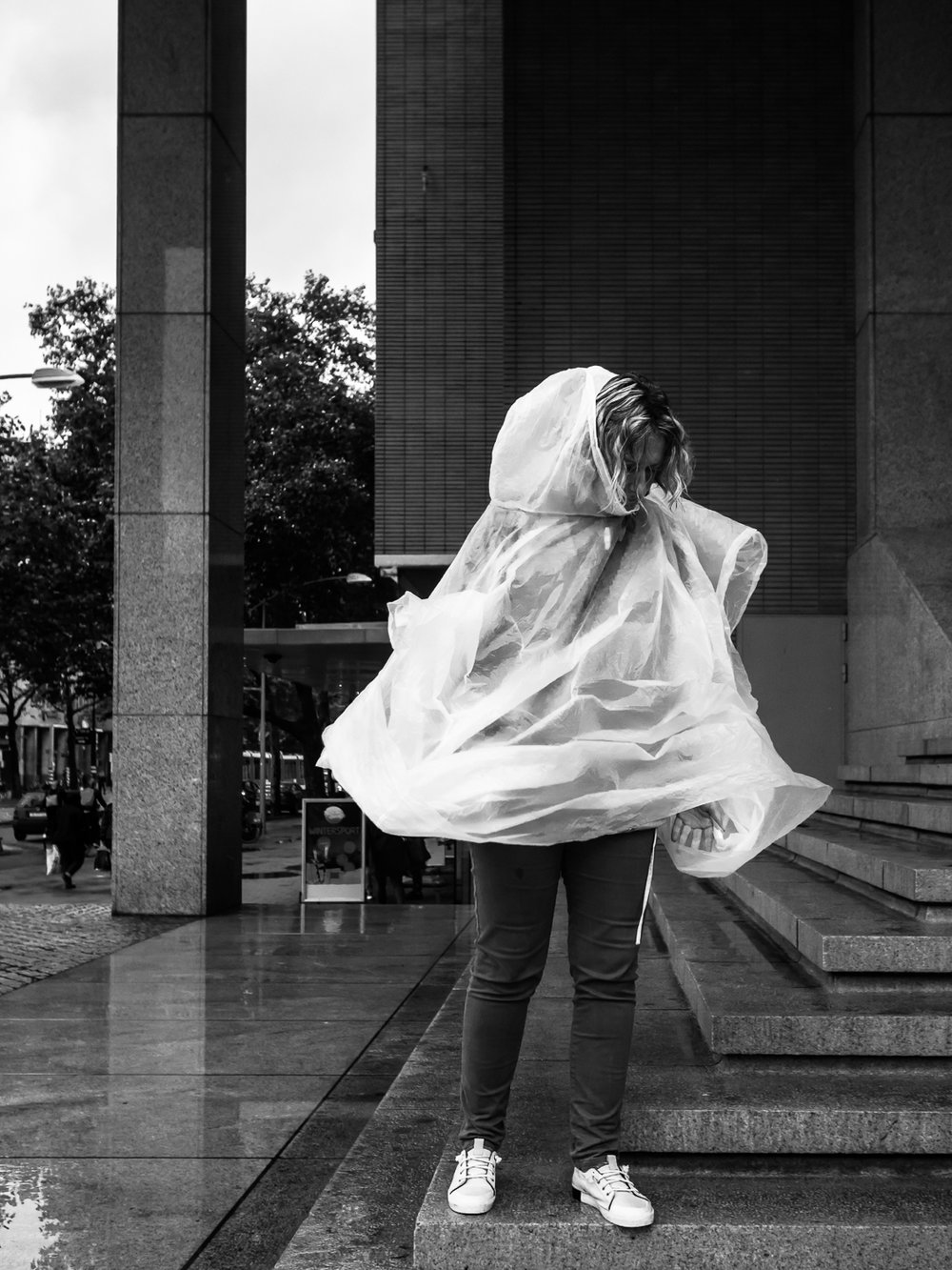 fokko muller street photography - 171007 - 005.jpg