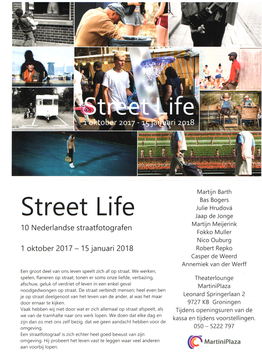 Flyer StreetLife 2017.jpg