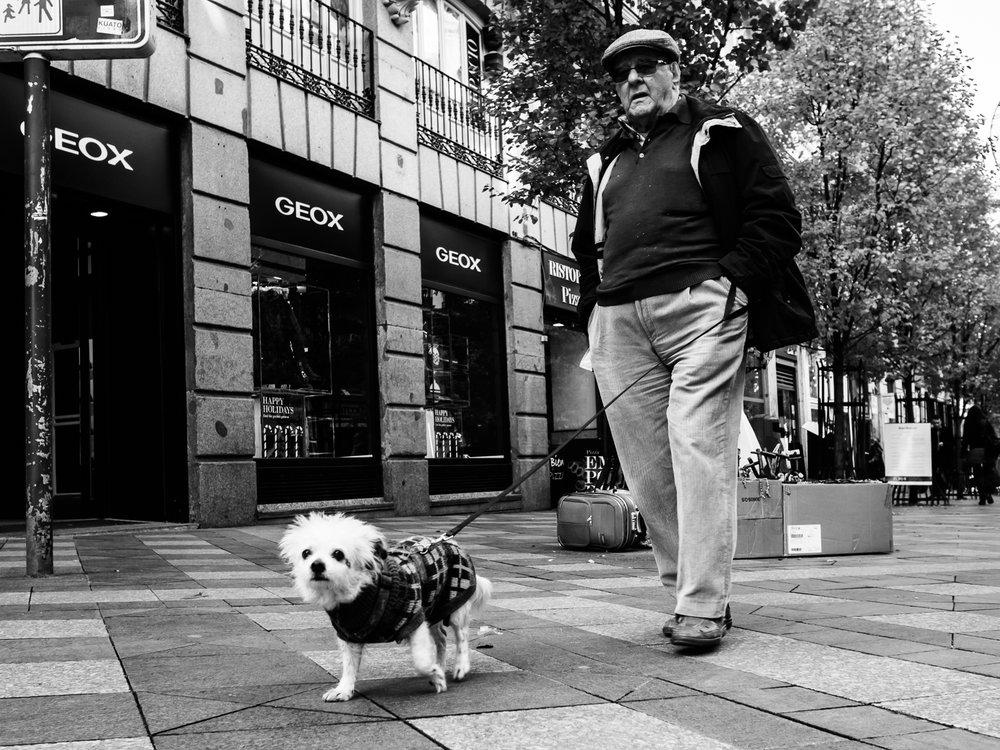 fokko muller street photography - 151202 - 010.JPG