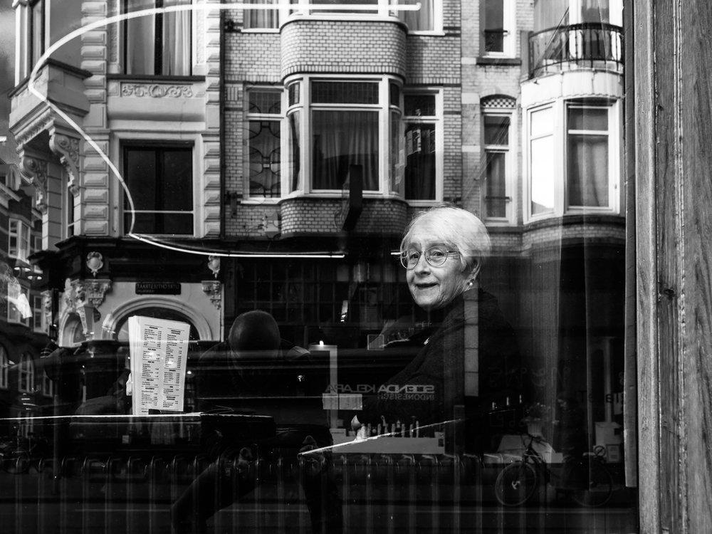 fokko muller street photography - 180127 - 002.jpg
