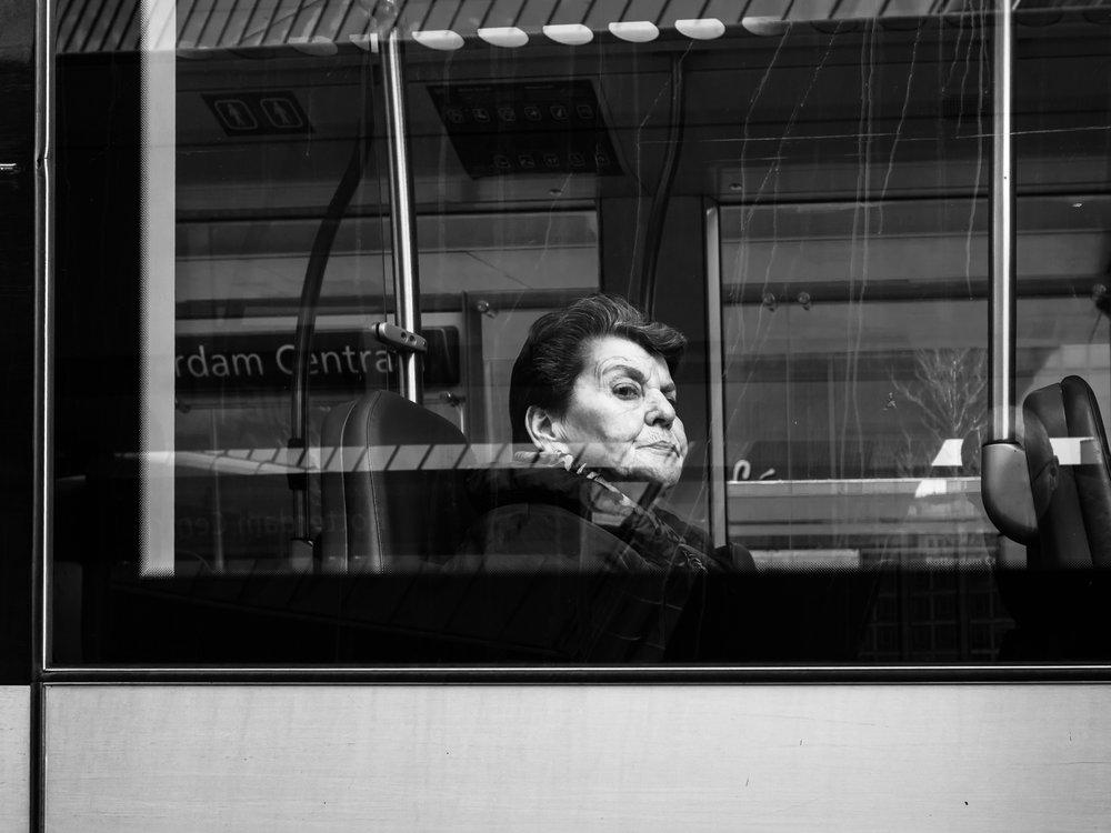 fokko muller street photography - 180414 - 001.jpg