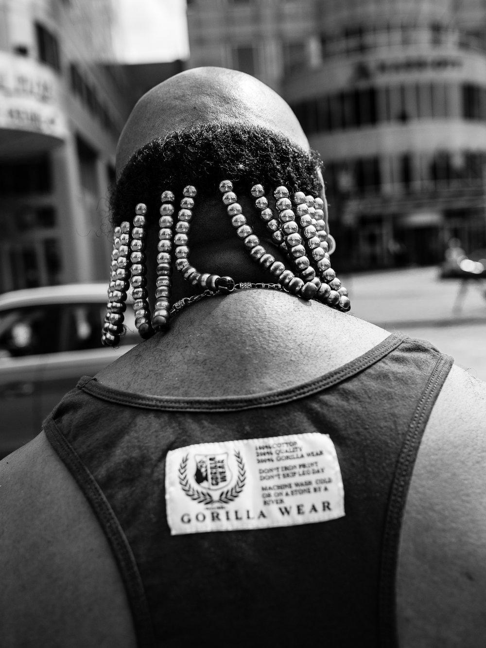 fokko muller street photography - 180804 - 005.jpg