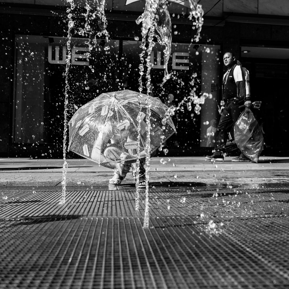 fokko muller street photography - 180811 - 010.jpg