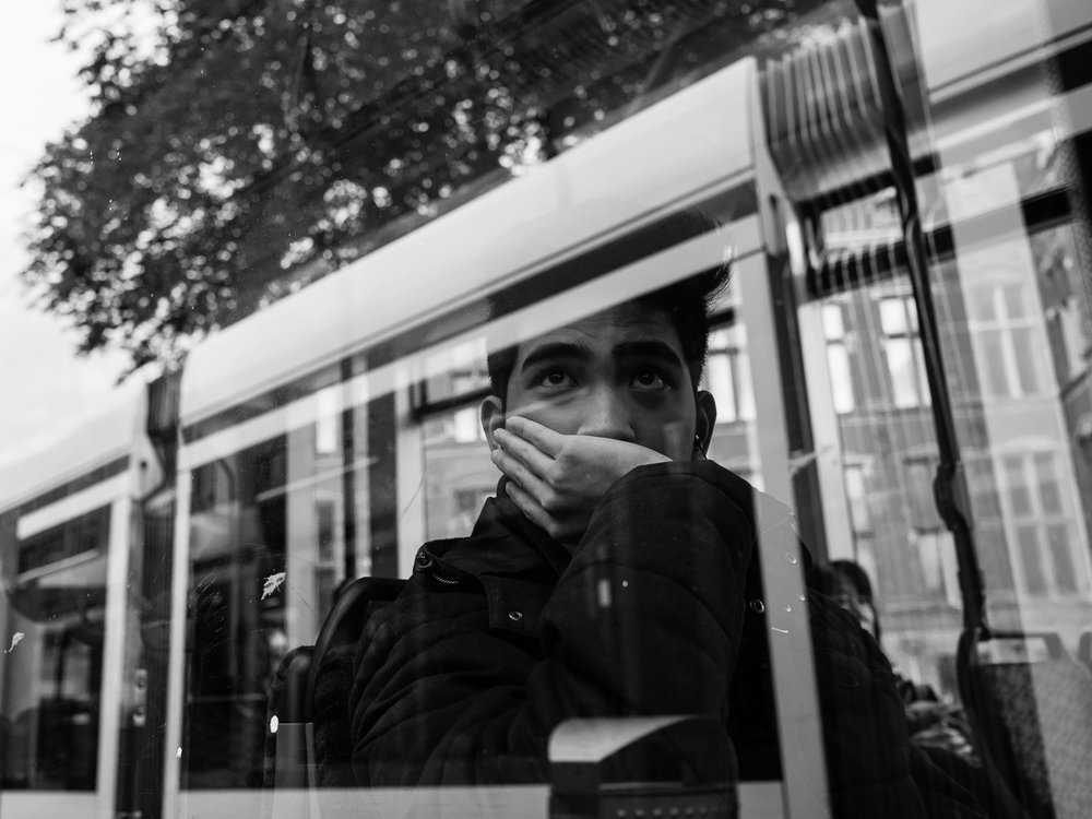 fokko muller street photography - 180908 - 008.jpg