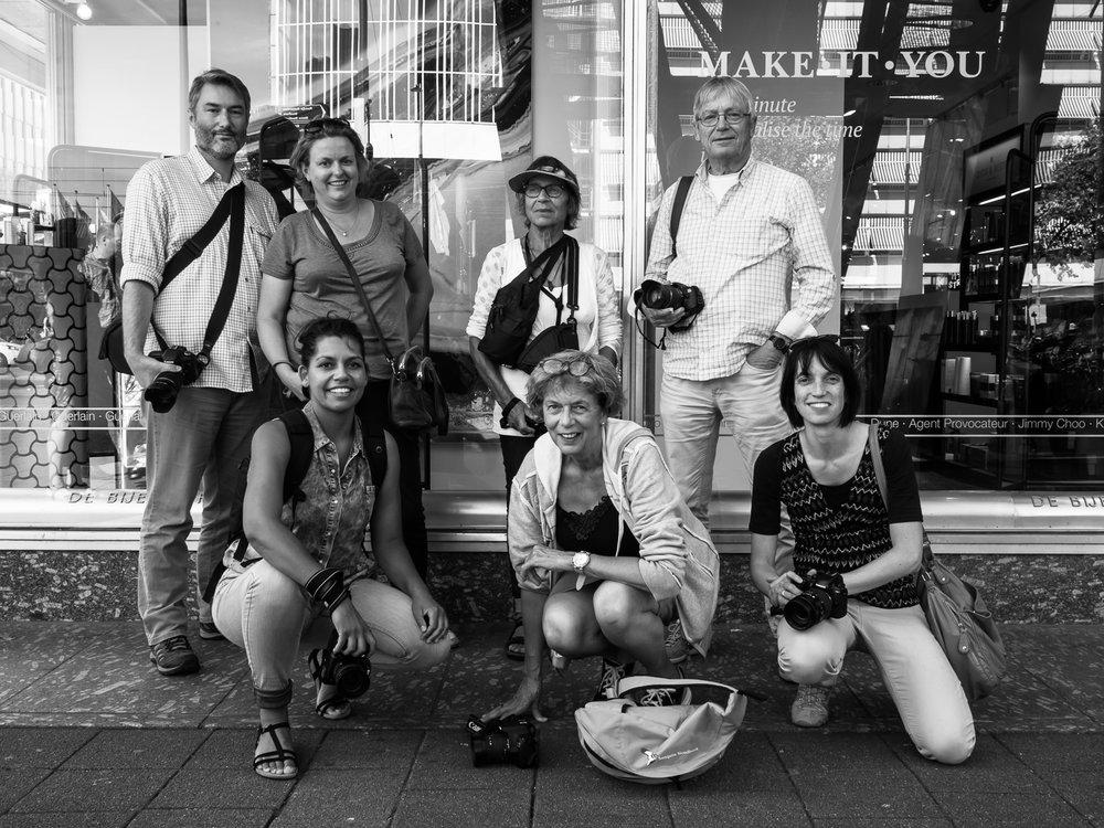 fokko muller street photography - 160910 - 001.jpg