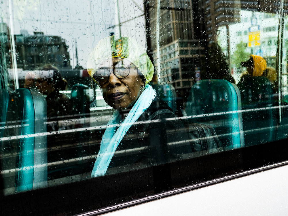 fokko muller street photography - 180922 - 004.jpg