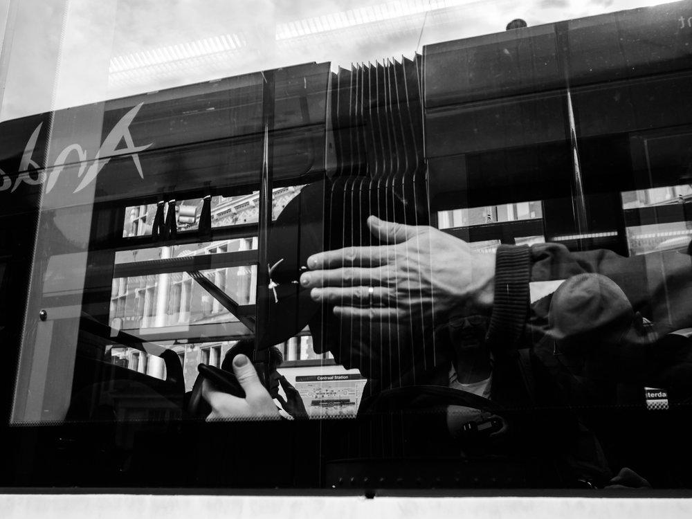 fokko muller street photography - 151003 - 001.jpg