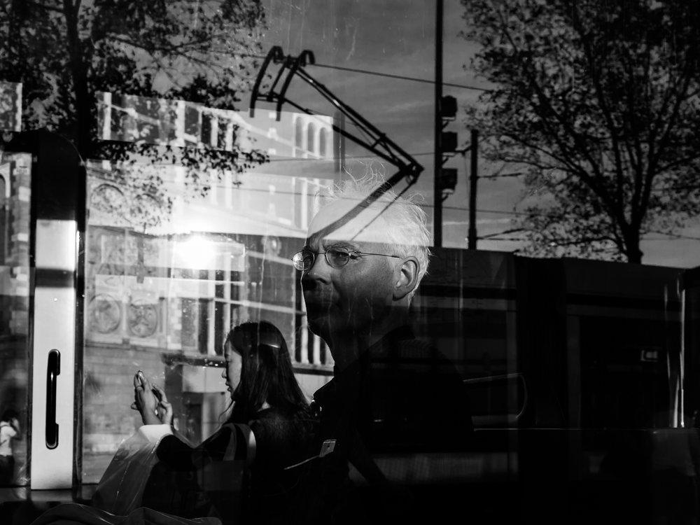 fokko muller street photography - 181013 - 005.jpg