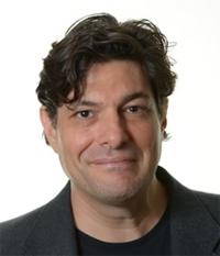 Isaac Raz  |  Founder & President
