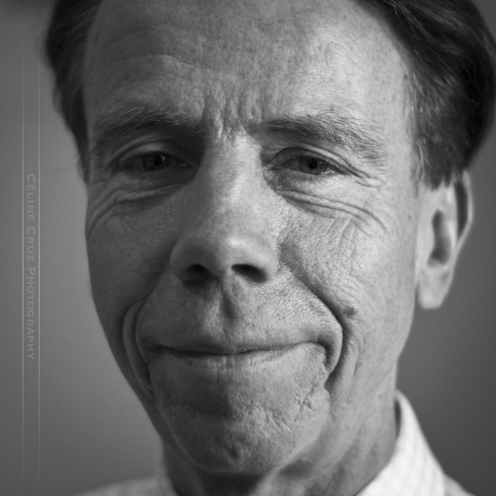 Kjell J.