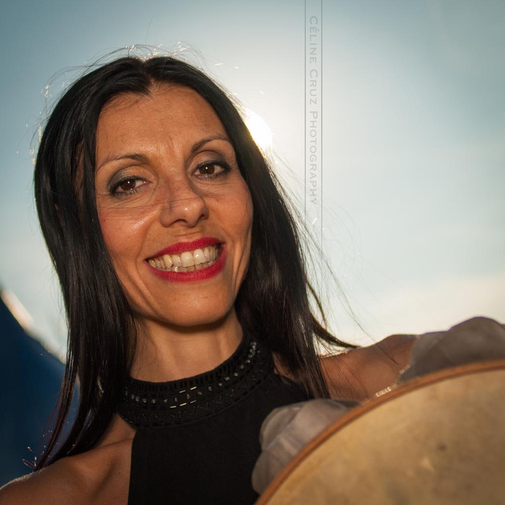 Anna Cinzia Villani