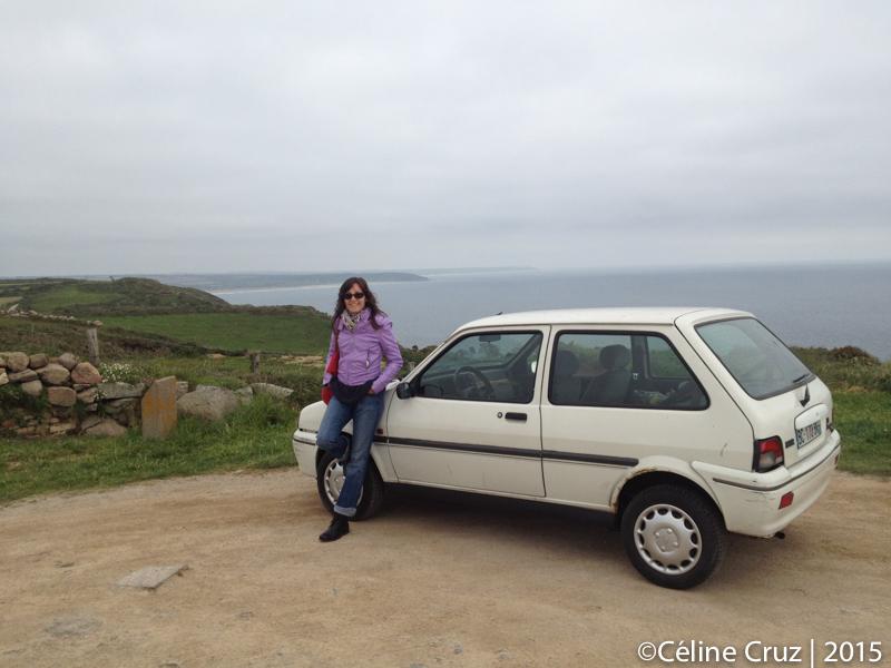CelineCruz_20120531_IMG_1628.jpg