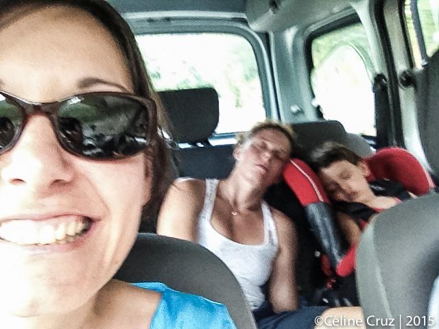 CelineCruz_20120821_IMG_1852.jpg