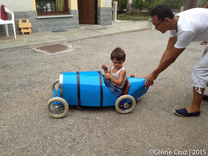 CelineCruz_20120819_IMG_1839.jpg